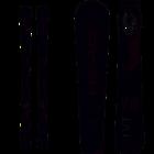 Head V-Shape V10 SW LYT-PR + PRD 12 GW 2019/2020