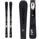 Head V-Shape V10 SW LYT-PR + PRD 12 GW 2020