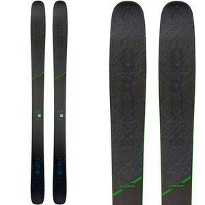 Head Kore 105 Skis 2019/2020