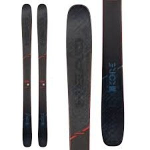 Head Kore 99 Skis 2019/2020