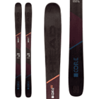 Head Kore 99 W Vi Skis 2019/2020