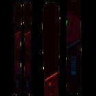 Head Kore 99 W Vi Skis 2020