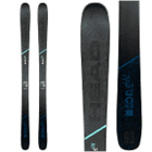 Head Kore 93 W gr/mi Skis 2019/2020