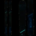 Head Kore 93 W gr/mi Skis 2020