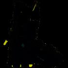 Head Kore 1 Boots 2019/2020