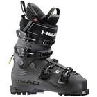 Head Kore 2 Boots 2020