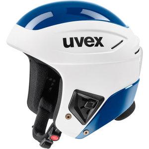 Race + Helmet 2020