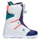 DC Search BOA Snowboard Boots 2020