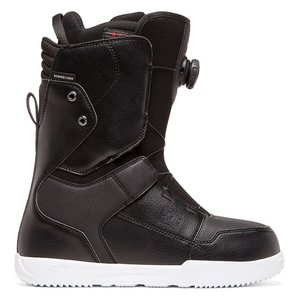 DC Scout BOA Snowboard Boots 2019/2020