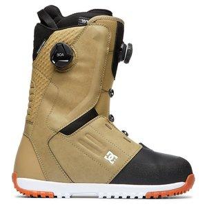 DC Control BOA Snowboard Boots 2019/2020