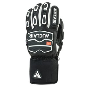 Auclair Race Fusion JR Glove 2020