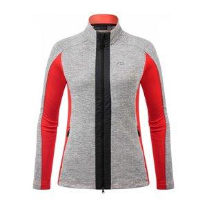 KJUS W Radun Midlayer Jacket 2020