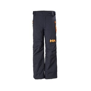 Helly Hansen JR Legendary Pant 19/20
