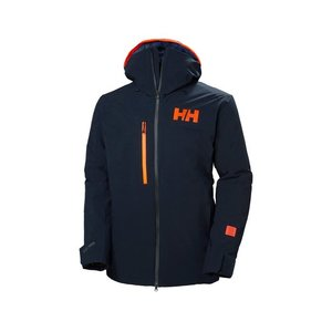 Helly Hansen M Firsttrack Lifaloft Jacket 2020