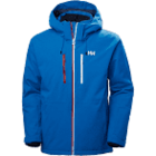 Helly Hansen M Juniper 3.0 Jacket 19/20