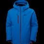 Helly Hansen M Juniper 3.0 Jacket 2020