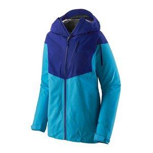 Patagonia W Snowdrifter Jacket 19/20