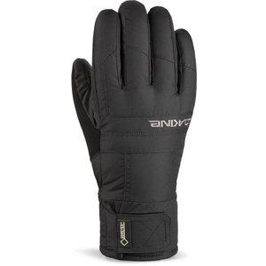 Dakine M Bronco Gore-Tex Glove 2020