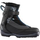 Rossignol BC 6 FW Boots 2019/2020