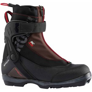 Rossignol BC X10 Boots 2020