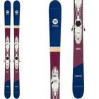 Rossignol Trixie Skis + Xpress W 10 2020