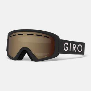 Giro Rev Goggle 2020