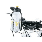 CageMount Handlebar Water Bottle Cage Mount