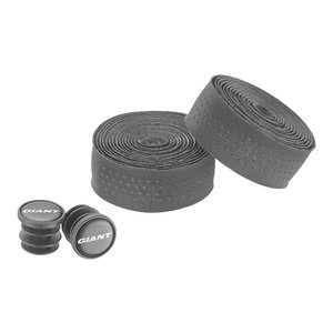 Giant Contact SLR Lite Handlebar Tape BLK