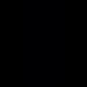 Blackstrap Therma Tube