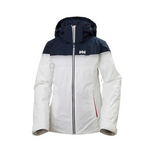 Helly Hansen W Motionista Lifaloft Jacket 19/20