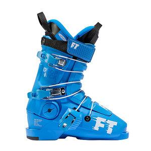 Full Tilt Drop Kick S Boots 2020