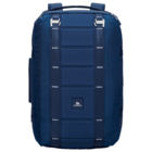 Douchebags The Carryall 65L 2020