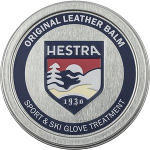 Hestra Leather Balm Glove Treatment
