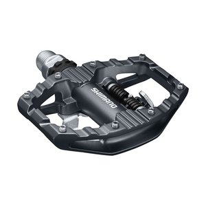 Shimano Pedal PD-EH500 Spd  with cleat, no reflector