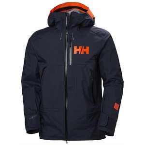 Helly Hansen M Sogn Shell Jacket 19/20