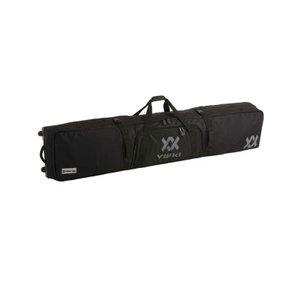 Volkl Rolling All Pro Gear Bag 190cm 2019/2020