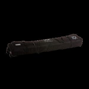 Volkl Double + Ski Bag - 185cm 2019/2020