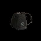 Volkl Deluxe Boot Bag  2019/2020