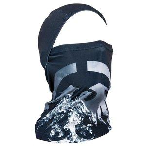 Never Summer Timberline Convertible Balaclava Facemask 2020