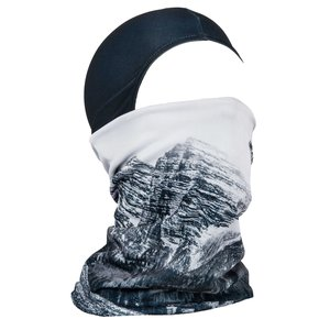 Never Summer Timberline Double Layer Balaclava 19/20
