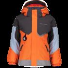 Obermeyer JR Bolide Jacket 19/20
