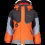 Obermeyer JR Bolide Jacket 2020