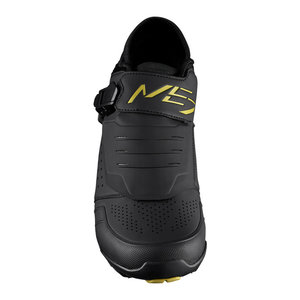 Shimano ME7 Mountain Bike Shoes
