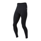 Pearl Izumi Pursuit Thermal Tight