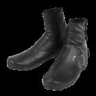 Pearl Izumi Pro Barrier WXB Shoe Cover