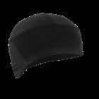 Pearl Izumi Barrier Skull Cap