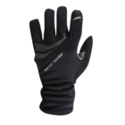 Pearl Izumi Elite Softshell Gel Glove