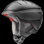 Atomic Savor GT Amid Helmet 2019/2020