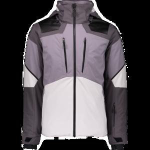 Obermeyer M Foundation Jacket 19/20