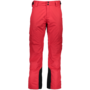 Obermeyer M Orion Pant 2020